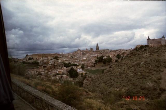 スペイン6 (85).jpg