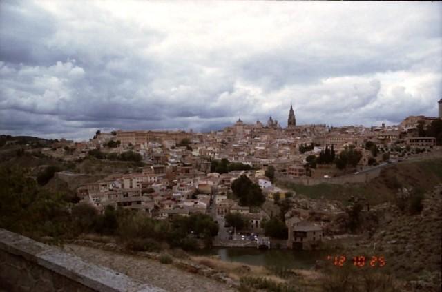 スペイン6 (87).jpg