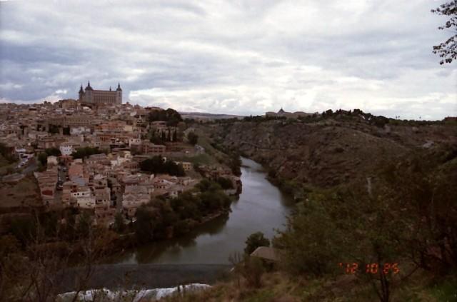スペイン6 (92).jpg