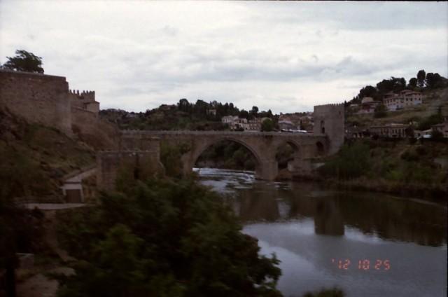 スペイン6 (99).jpg