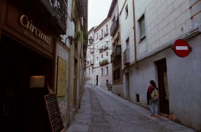 スペイン7.jpg