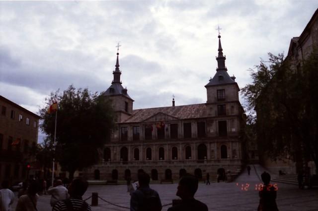 スペイン7 (10).jpg
