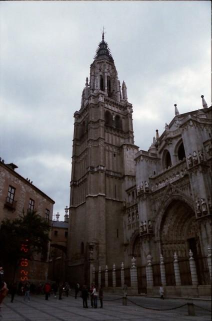 スペイン7 (37).jpg