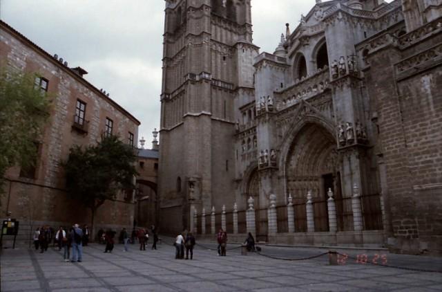 スペイン7 (38).jpg