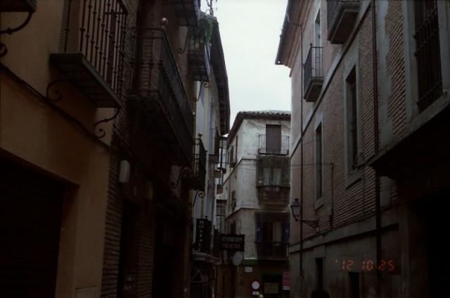 スペイン7 (4).jpg