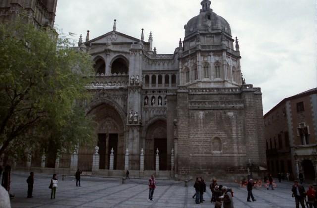 スペイン7 (43).jpg