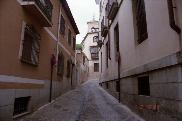 スペイン7 (47).jpg