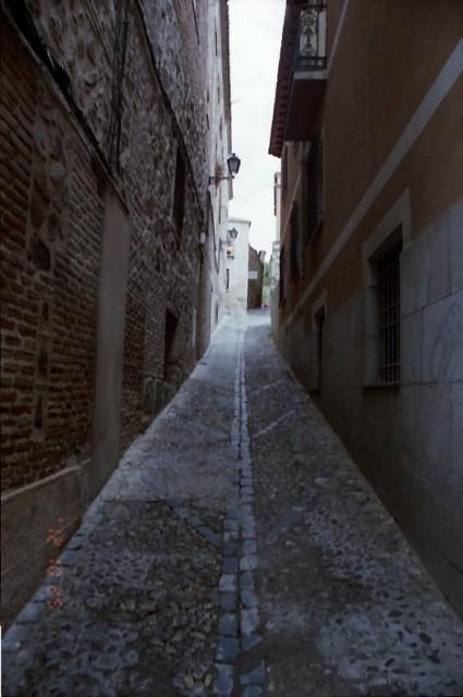 スペイン7 (48).jpg