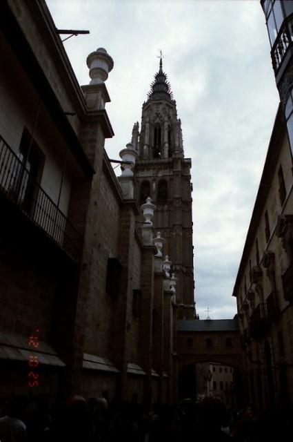 スペイン7 (6).jpg