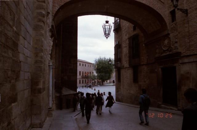スペイン7 (9).jpg