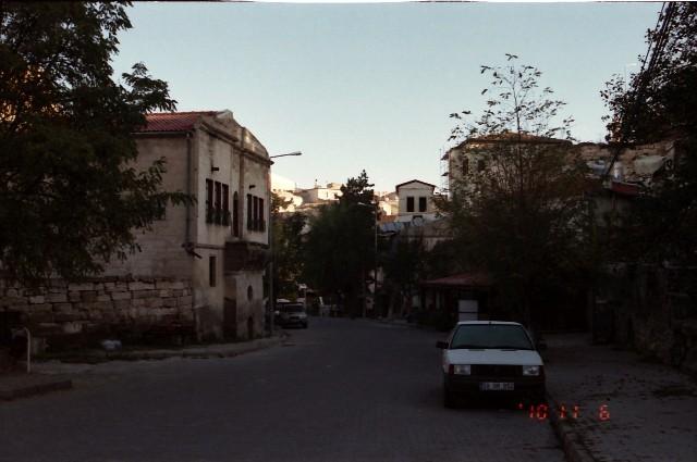 トルコ4 (90).jpg