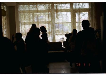 ノグリギの小学校 (1).jpg