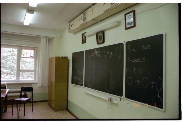 ノグリギの小学校 (11).jpg