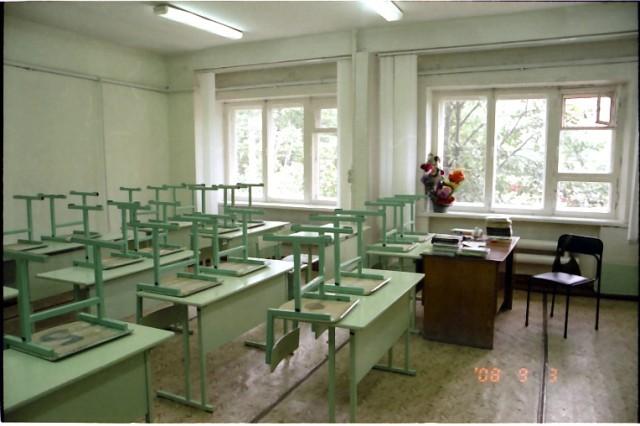 ノグリギの小学校 (20).jpg
