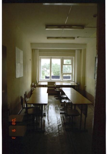 ノグリギの小学校 (21).jpg