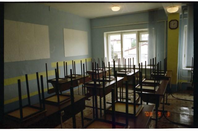 ノグリギの小学校 (23).jpg