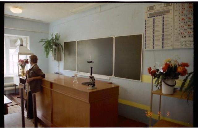 ノグリギの小学校 (24).jpg