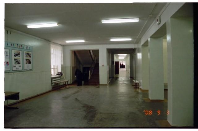 ノグリギの小学校 (26).jpg