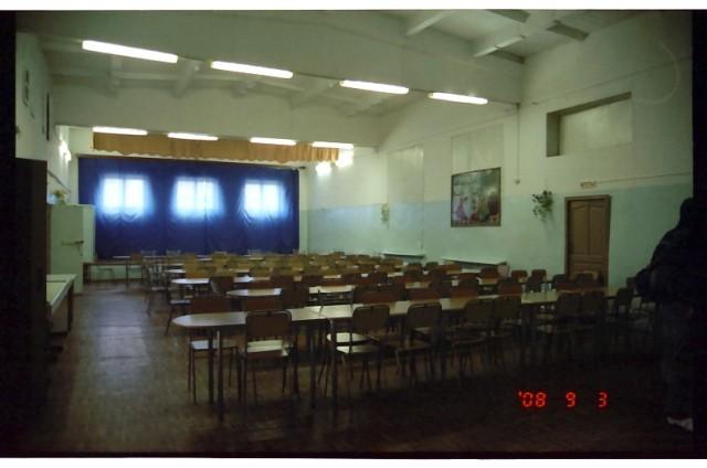 ノグリギの小学校 (27).jpg