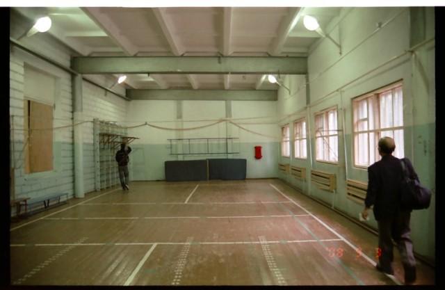ノグリギの小学校 (28).jpg