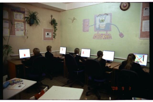 ノグリギの小学校 (3).jpg