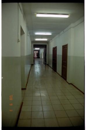 ノグリギの小学校 (33).jpg
