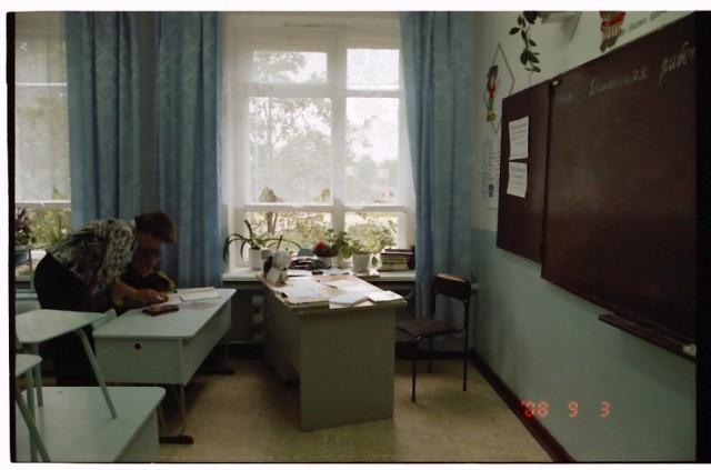 ノグリギの小学校 (40).jpg