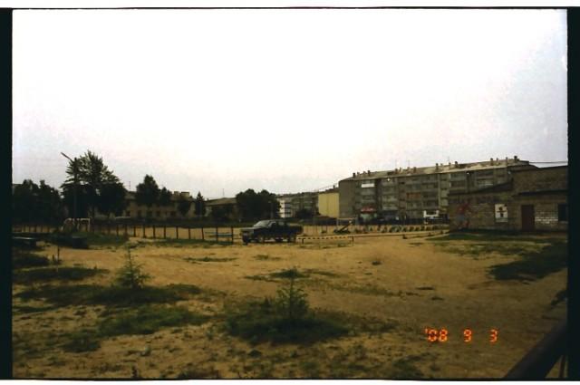 ノグリギの小学校 (42).jpg