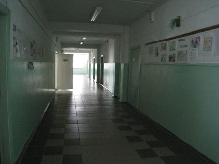 ノグリギの小学校1 (3).JPG