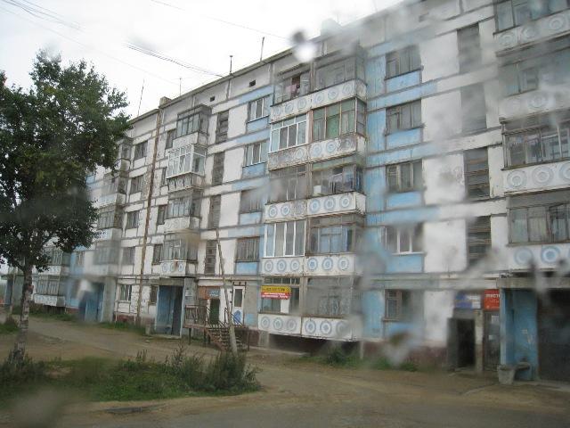 ノグリギの街 (1).JPG