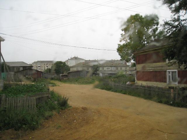 ノグリギの街 (5).JPG