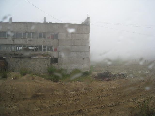 ノグリギの街 (9).JPG