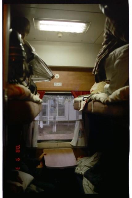 ノグリギ~ユジノ9月3日 (2).jpg