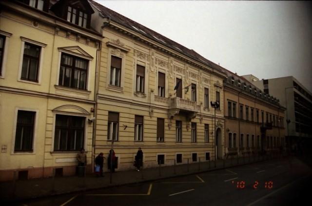 ハンガリー (18).jpg
