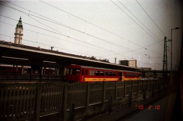 ハンガリー (33).jpg