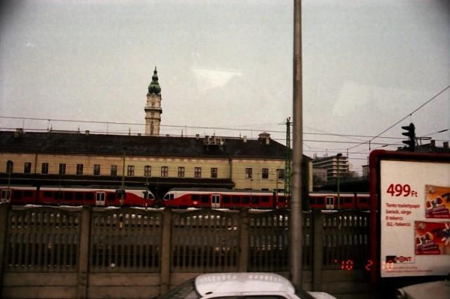 ハンガリー (42).jpg