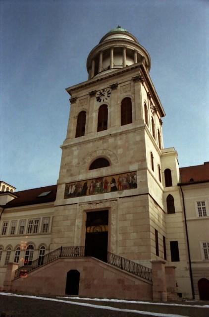 ハンガリー (8).jpg