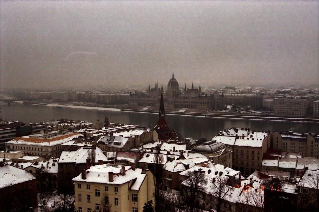 ハンガリー1 (102).jpg