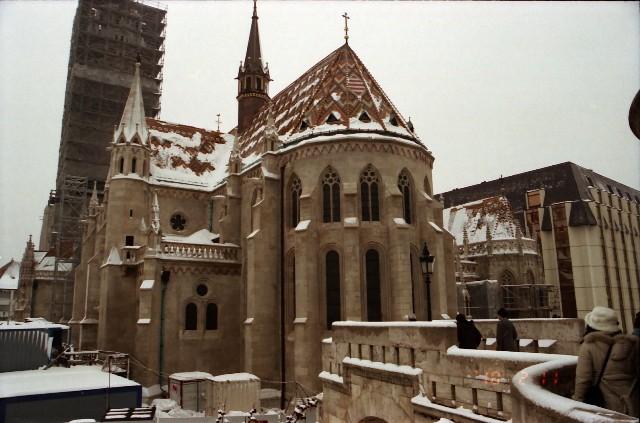 ハンガリー1 (104).jpg