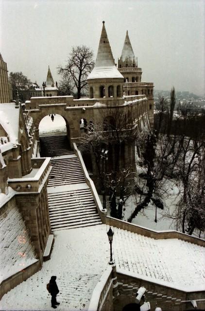 ハンガリー1 (105).jpg