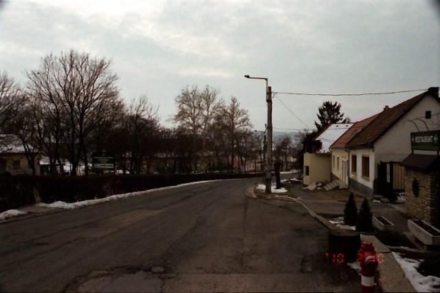 ハンガリー1 (31).jpg