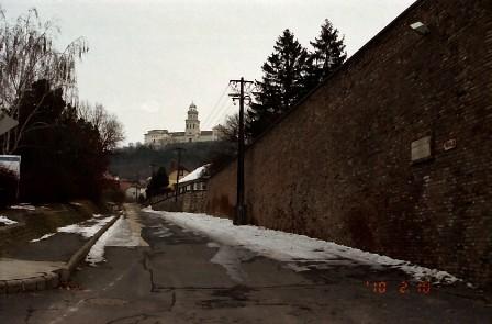 ハンガリー1 (34).jpg