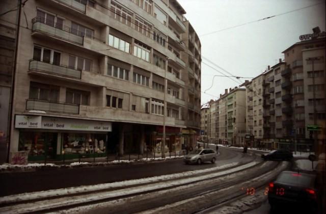 ハンガリー1 (53).jpg
