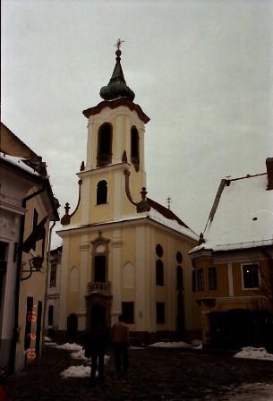 ハンガリー1 (55).jpg