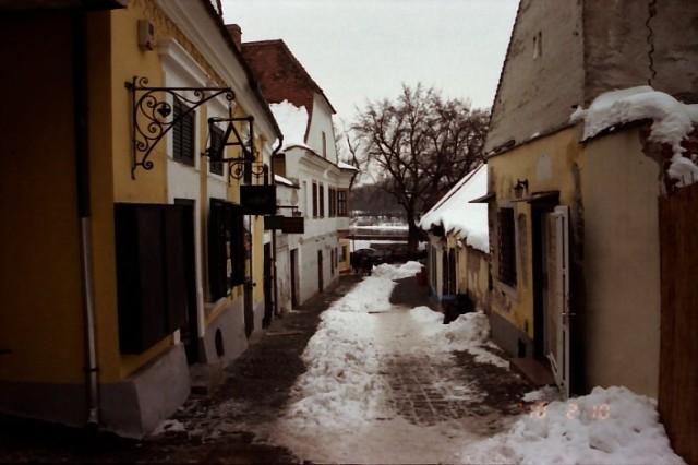 ハンガリー1 (57).jpg