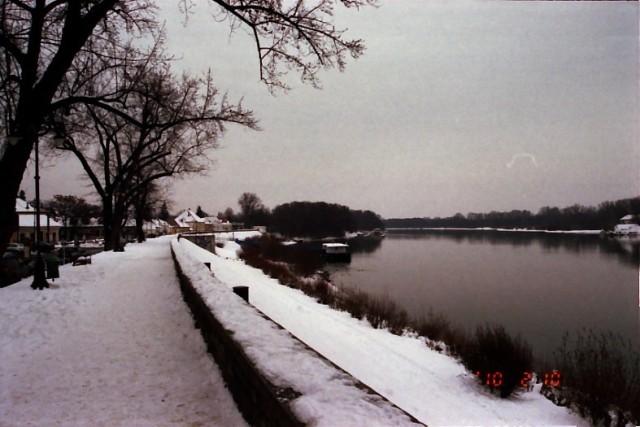 ハンガリー1 (59).jpg