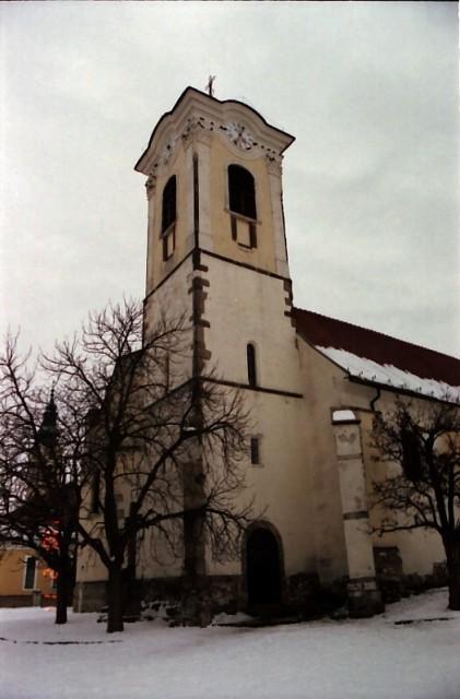 ハンガリー1 (66).jpg