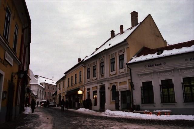 ハンガリー1 (69).jpg