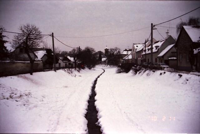 ハンガリー1 (70).jpg