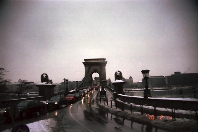 ハンガリー1 (78).jpg